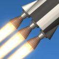 月面软着陆模拟器官方版