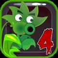 植物大战哥布林4游戏
