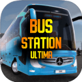 Bus Station Ultima中文版