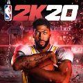 NBA2K20手机版