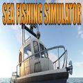 海钓模拟器手机版