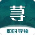众荨APP手机版 v1.0