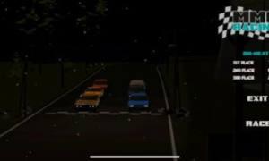 峡谷赛车游戏图4