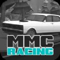 峡谷赛车游戏