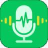 斗罗王者变声器软件下载安装包 v1.1