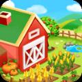 幸福農場紅包版