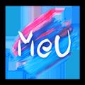 MEU颜值匹配交友app