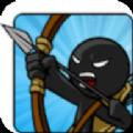 火柴人战争遗产手机游戏下载最新版 v2.1.35