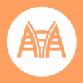 联租易修APP客户端 v1.0.0