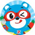 熊宝美食战队之快乐餐厅游戏