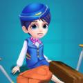消防救援小护士游戏