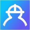 乐工宝APP官方安卓版 v1.0.62