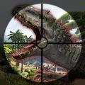 恐龙狩猎探险队破解版