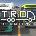 道路司机模拟器中文版