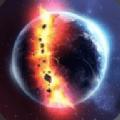 星球爆炸模拟器12种武器