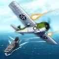 空战英豪3D游戏