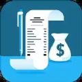 财务管理助手APP手机版 v1.0.0