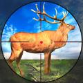 狩猎游戏2021破解版