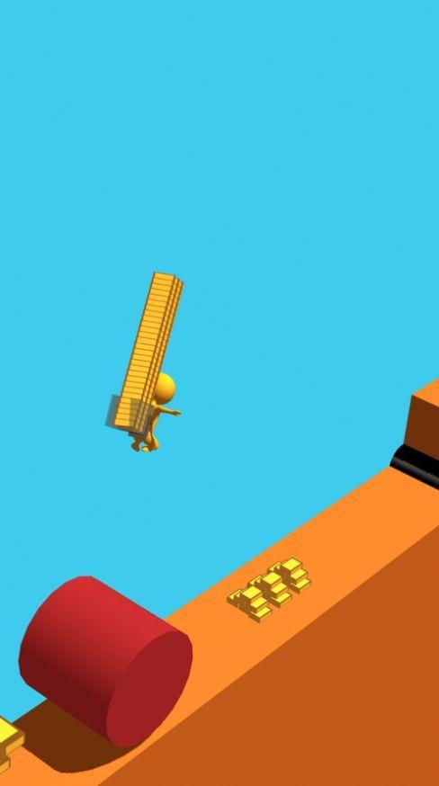 爬楼我最强金币有什么用?金币作用介绍[多图]图片2