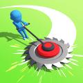 Sling Cut游戏官方版 v1.0