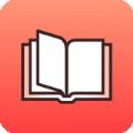 去读读小说网手机版
