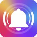 手机铃声精灵APP免费版 v1.0.0