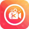 yw623:Com在线优物视频官网入口 v1.0