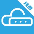 陕西云空间app