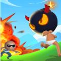 人类一败糊涂大爆炸游戏官方安卓版 v1.0