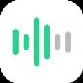 小海星录音工具app