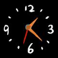 迷你时钟软件