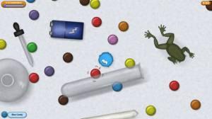 美味细菌6游戏图2