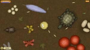 美味细菌6游戏图3