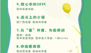 学习党的十九届五中全会精神主题云队课直播视频图1