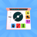 抖音我是DJ小游戏官方版 v0.1.0