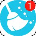 绿色清理帮手app