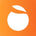 橙吧app