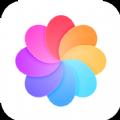 動感墻紙app