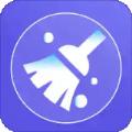 清理手机垃圾app