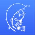 钓鱼商城APP