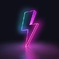 充电桌面动画APP