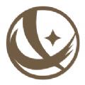 创学联盟app