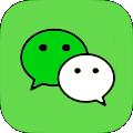 苏兔美化app