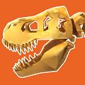 化石挖掘模拟器破解版
