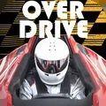 超速撞车游戏官方版 v1.0