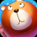 保卫森林游戏APP红包版 v1.0.1