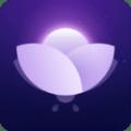 金小鹅APP官方版 v1.0.0