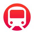 长春地铁通app