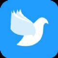 飞鸟搜书app