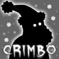 黑暗的圣诞节游戏官方安卓版 v1.7